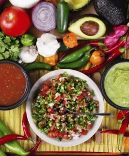 10 salsas trop bonnes pour faire swinger vos grillades
