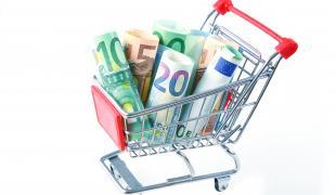 Faites des économies, n'achetez plus ces 5 aliments au supermarché