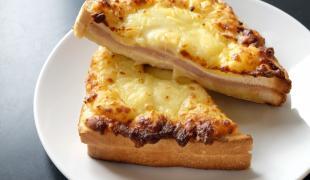 5 idées pour se régaler avec les restes de fromage à raclette