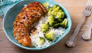 7 ingrédients pour booster les plats les plus plan-plan