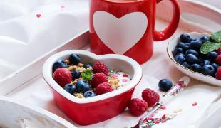 12 cadeaux gourmands faciles à faire pour la fête des mères