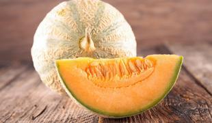 Tout ce qu'il faut savoir pour enfin bien choisir son melon et le conserver