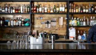 Nos astuces pour que vos cocktails soient meilleurs que dans un bar