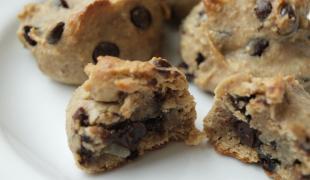 10 idées de desserts sans beurre
