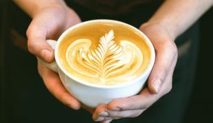 3 nouvelles façons de décliner le latte en 2019