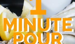 Comment ouvrir facilement des huîtres ?