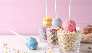 Pâques : 5 desserts en forme d'oeuf pour surprendre