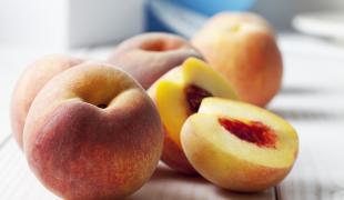 5 trucs tout bêtes pour conserver ses fruits et ses légumes d'été