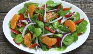 Comment cuisiner les légumes d'hiver quand on ne peut plus les voir en peinture ?