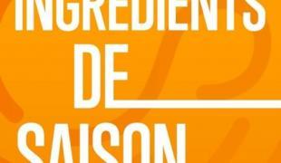 """Les Podcasts 750g - """"à la découverte des produits de saison"""""""
