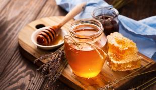 Quel miel, pour quelle utilisation ?