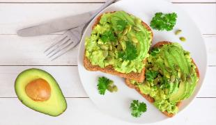 Le scandale de l'avocado toast : on fait le point ?