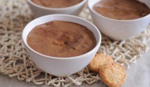 Les recettes inratables de mousses au chocolat traditionnelles