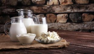 Crème Crue, fraîche, liquide, fleurette : comment bien choisir sa crème ?