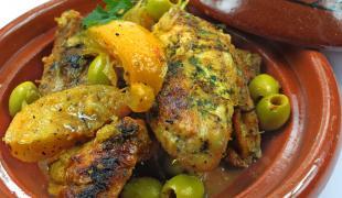 Les recettes du Ramadan à faire durant le confinement