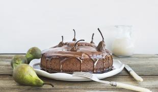 5 desserts sans couper la poire en deux