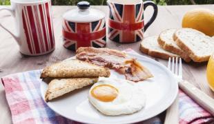 English Breakfast : on vous dit tout pour le réussir à la maison