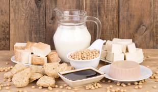 Pourquoi la consommation de soja est-elle décriée ?