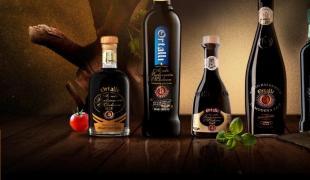 Tout savoir sur le vinaigre balsamique