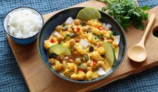 Legu'winneuses : comment intégrer les légumes secs dans votre cuisine du quotidien ?