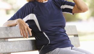 5 conseils pour préserver son capital osseux après 50 ans