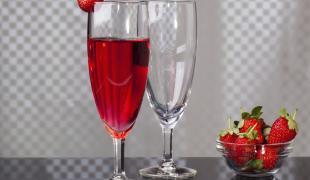 10 idées de cocktails sans alcool
