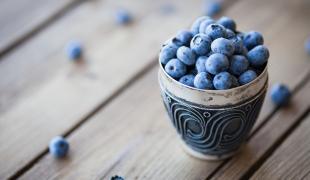 Ces 5 aliments qui aident à vous concentrer au boulot