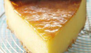 La crème pâtissière est indispensable dans ces 10 desserts