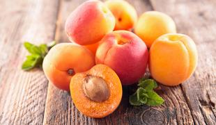 Bienfaits et saisonnalité : tout savoir sur l'abricot