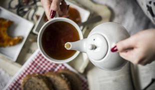 Cinq secrets pour enfin faire du bon thé