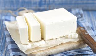 5 idées reçues sur les matières grasses