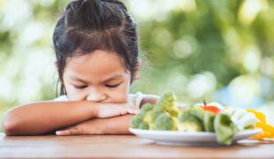 Comment faire aimer les brocolis aux enfants ? Nos idées au top pour réussir !