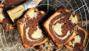 Top 10 de nos gâteaux d'enfance préférés