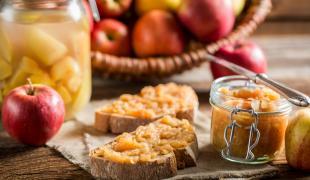 4 trucs et recettes pour utiliser vos fruits trop  mûrs