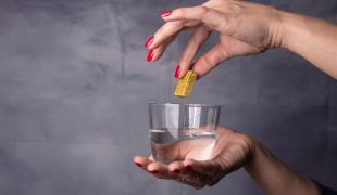 Bouillon cube, fonds de sauce, fumets, etc : que valent-ils vraiment ?