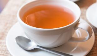 Sobacha : la boisson chaude réconfortante et pleine de vertus
