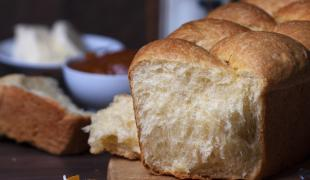 10 recettes à faire avec de la levure fraîche de boulanger
