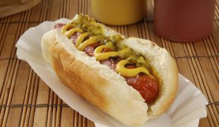 Tour du monde de la street food, pour voyageurs affamés