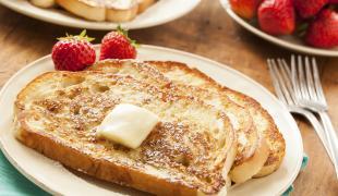 Special printemps : 5 idées pour vider ses placards de cuisine