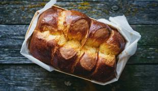 Comment faire des brioches comme chez le boulanger ?