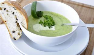 10 soupes chaudes pour se réchauffer l'hiver