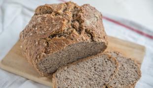 Pourquoi remplacer le pain blanc par du pain complet ?