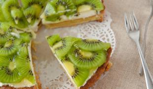 FRAIS ! 15 desserts d'hiver aux fruits