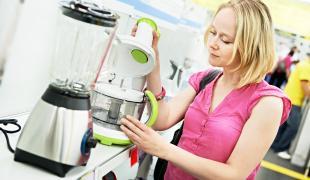 Robot multifonction, cuisinier, pâtissier … : lequel choisir ?