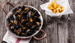 5 spécialités que vous devez absolument goûter dans le Nord