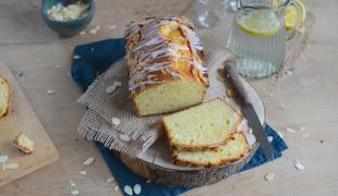 Nos 5 nouveaux gâteaux du dimanche à tester absolument