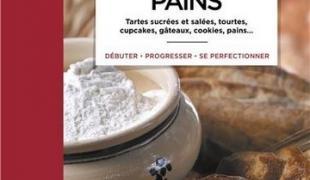 L'atelier d'Hugo : Pâtes & Pains