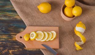 6 astuces pour exploiter vos agrumes au mieux