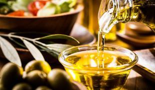 3 critères pour bien choisir votre huile d'olive