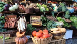 Comment préparer et cuisiner ces légumes que l'on achète jamais ?
